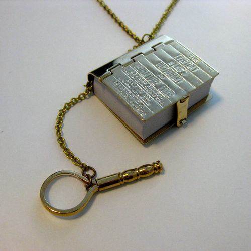 dictionary_necklace_large